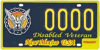 DisabledVet