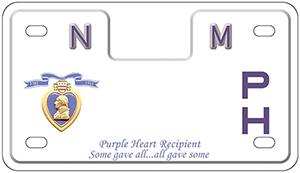 MC Purple Heart Recipient 1 300
