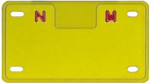 MC Yellow 1 300(1)