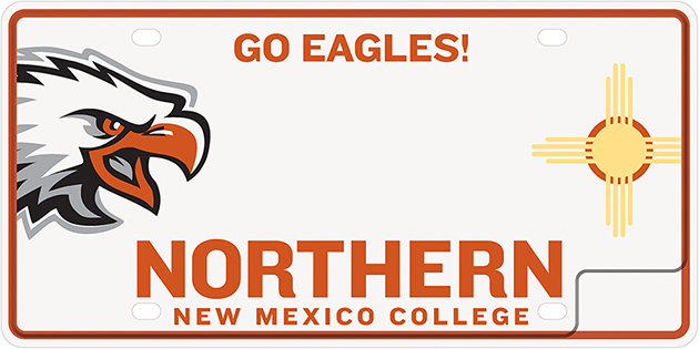 NNMC -Northern NM College 300 2pt1