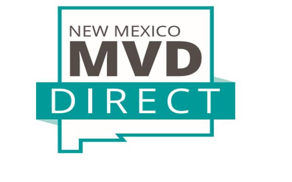 MVDDirectlogo